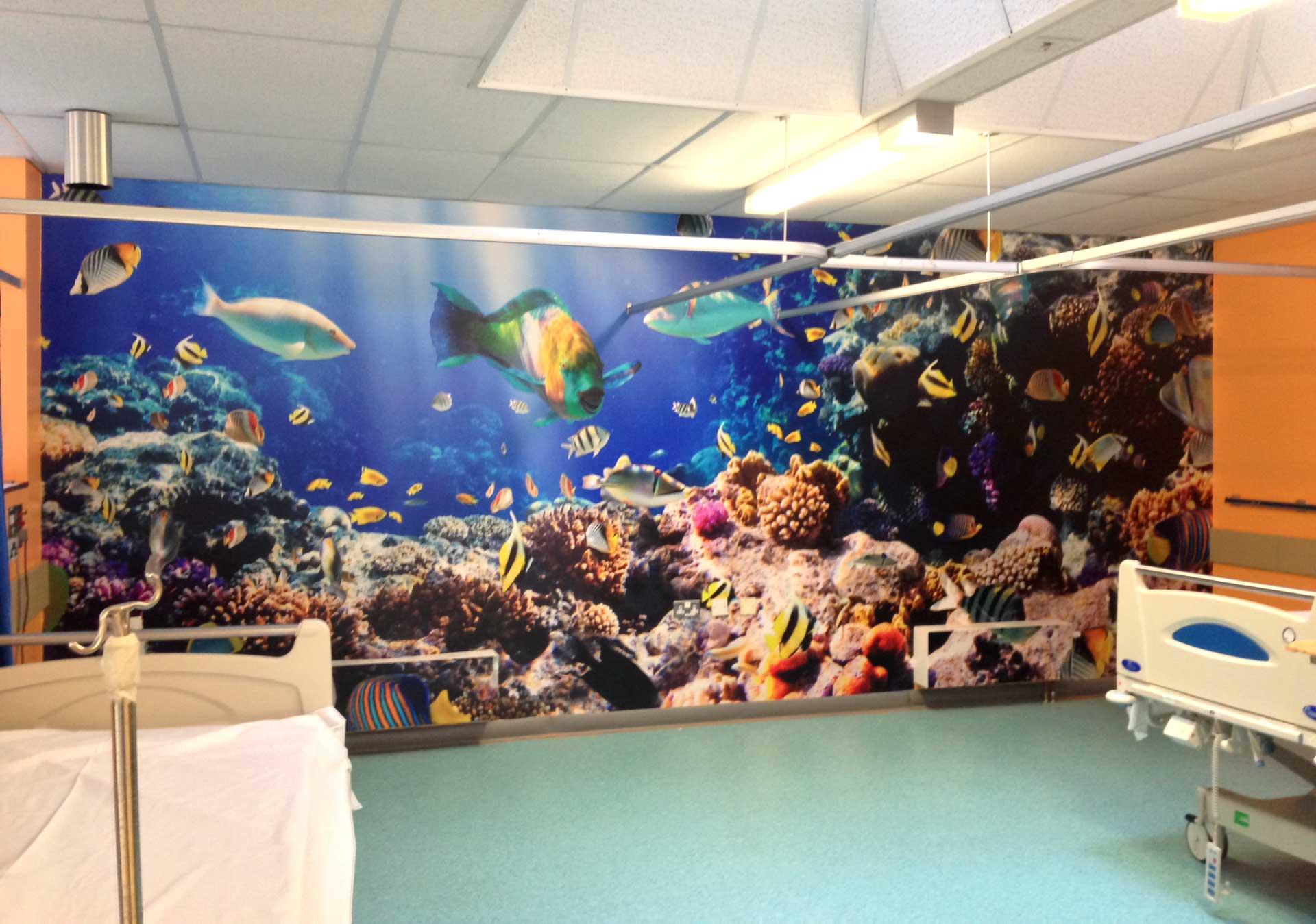mountstone_aquarium
