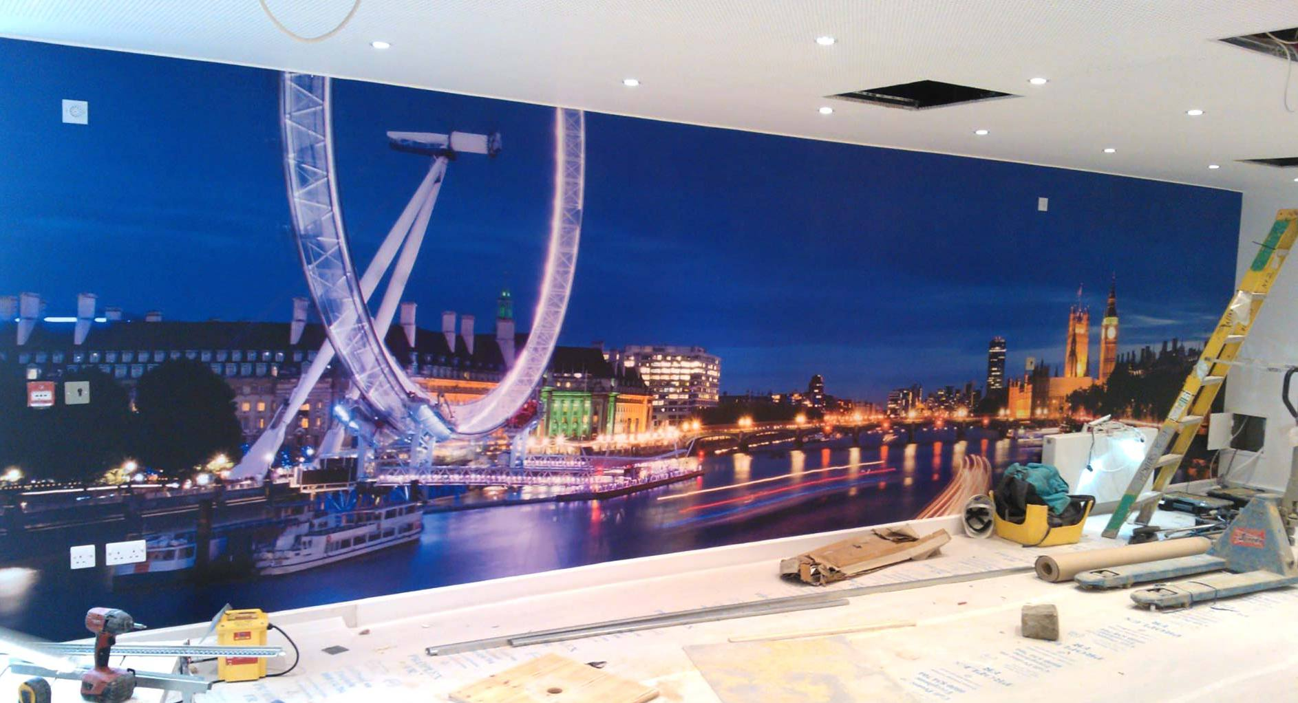 mountstone_digital-dallpaper_london-twilight-e1412508592706